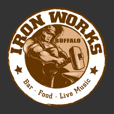 Buffalo Iron Works