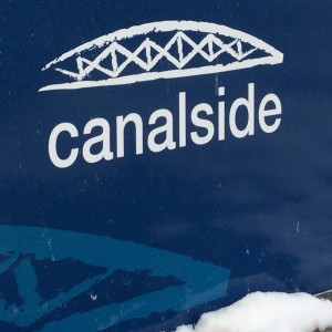 Canalside Buffalo