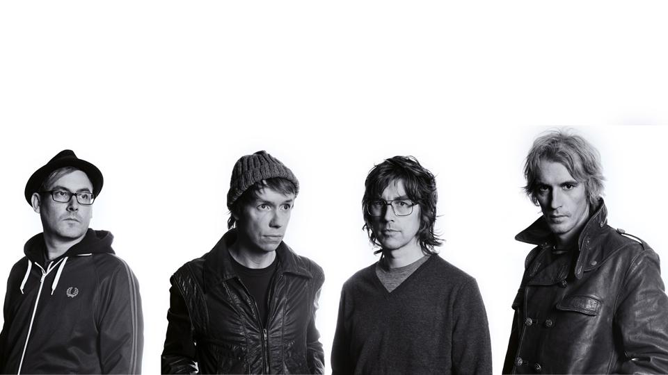 Sloan Returns to Buffalo Iron Works This Saturday For Their  Sloan 12 Album Tour