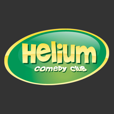 previewbusinesses_helium